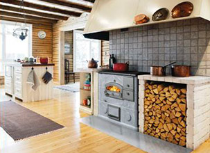blog_tulikivi-oven-in-the-kitchen