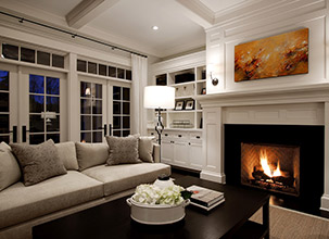 blog_fireplace-in-a-bright-livingroom